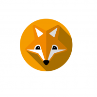 2021-02-13 10_49_26-foxies_logo_rund_250px.png (250×250)